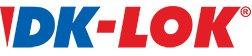 Dk-Lok USA Fittings & Valves
