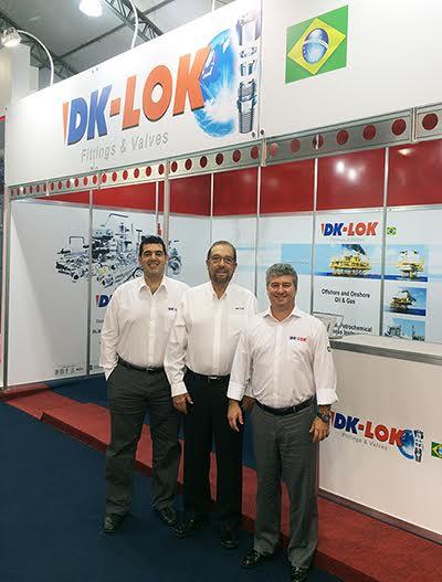 dklok-2015-brasil-offshore
