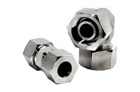 DIN 2353 Fittings