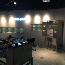 DK-LOK Factory 2017-04