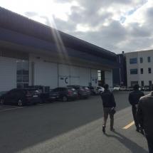 DK-LOK Factory 2017-17