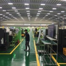 DK-LOK Factory 2017-33