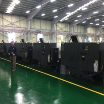 DK-LOK Factory 2017-34