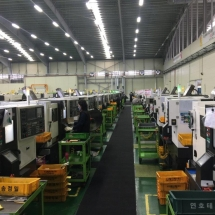 DK-LOK Factory 2017-36