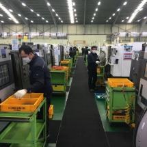 DK-LOK Factory 2017-38