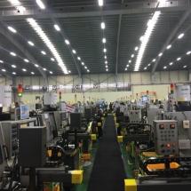 DK-LOK Factory 2017-39