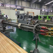 DK-LOK Factory 2017-41