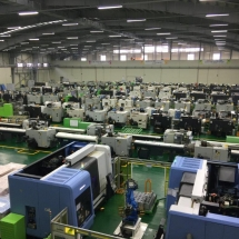 DK-LOK Factory 2017-43