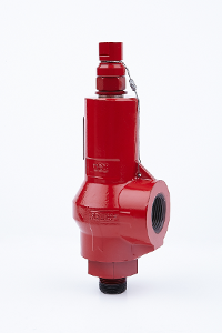 V64 Series Relief Valves