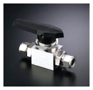 VCH86 -Series-Alternative-Fuel-Service-Ball-Valve