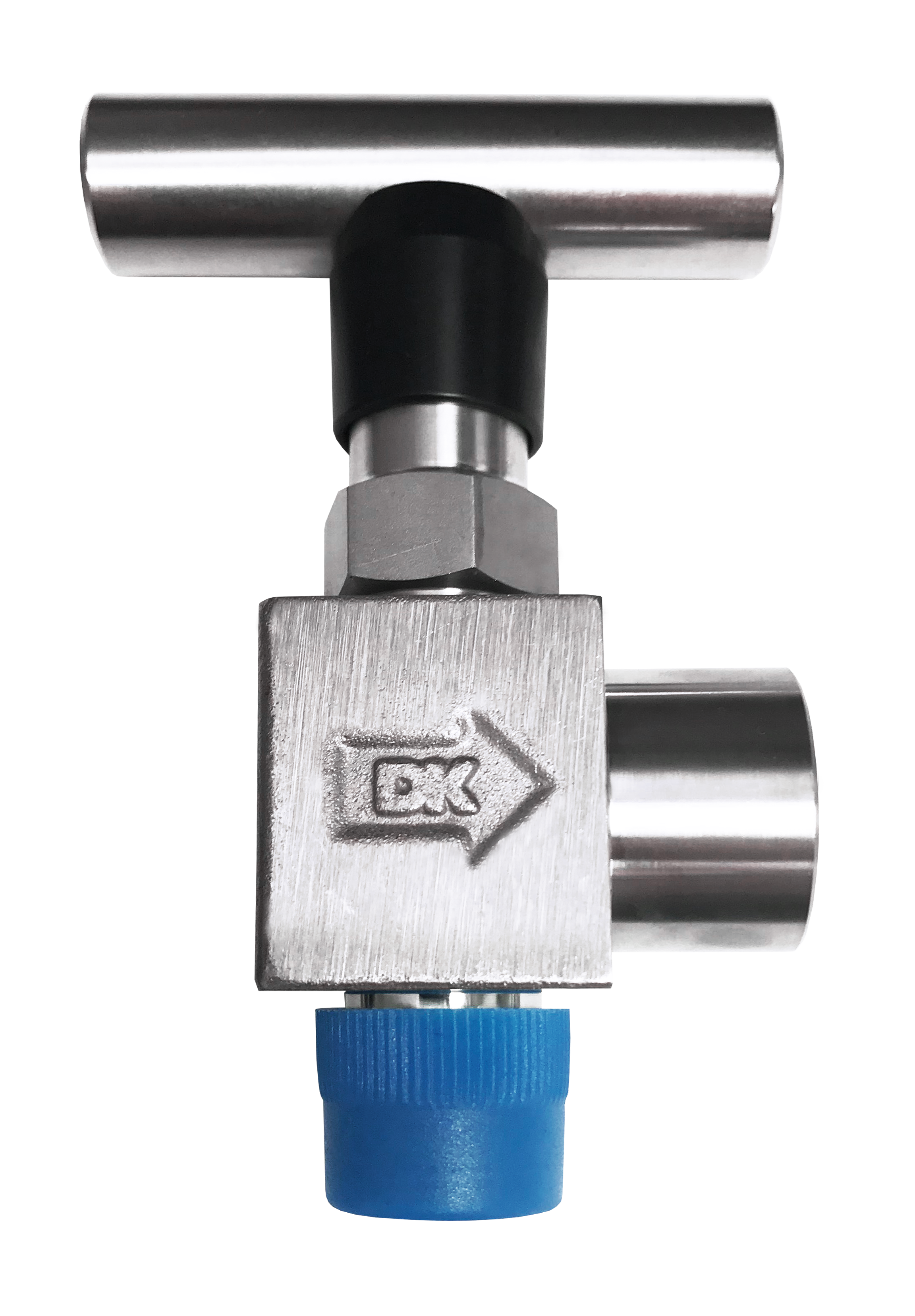 Photo of VEX110 Needle Valve